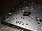 5 best waterproof and water-resistant phones