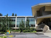 Microsoft to partially reopen its Redmond campus March 29 and possibly fully reopen on July 6