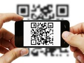 South Korea to use QR codes for entering 'high-risk areas' to contain COVID-19