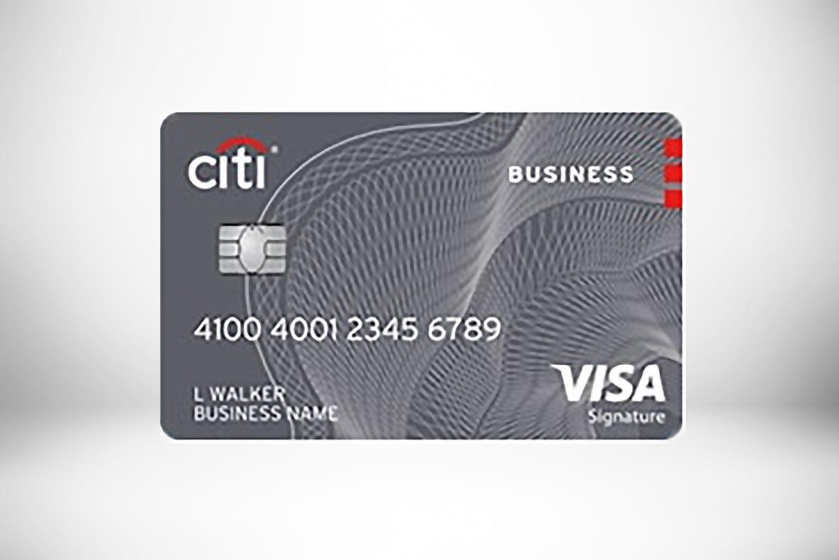 costco-anywhere-visa-business-card.jpg