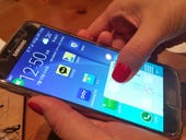Samsung Pay: Hands on