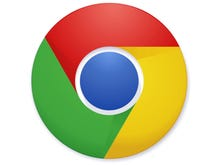 Google's Chrome to block Flash this year - except for 10 top websites
