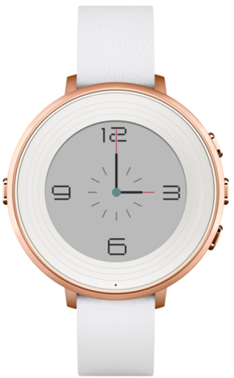 pebble-time-round-colors.png
