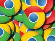 Google tightens noose on HTTP: Chrome to stick 'Not secure' on pages with search fields