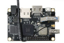 Everything you need to know about Raspberry Pi alternatives