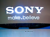 Sony rejects proposal to spin off entertainment unit