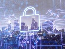 Key takeaways from Singapore healthcare data breach