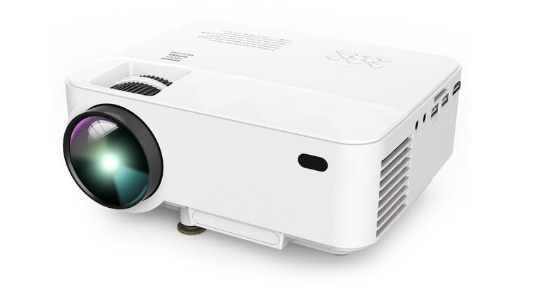 dbpower-t21-projector-eileen-brown-zdnet.png