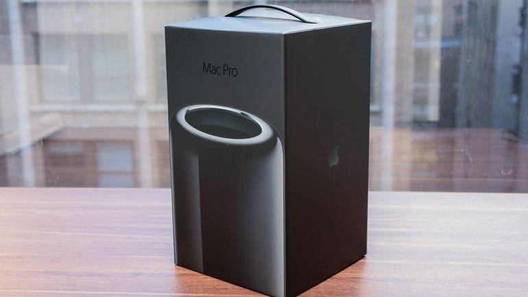 macpro20133578145601.jpg