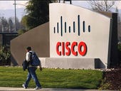 Cisco buys collaboration software startup Worklife