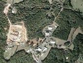 Vadata plans US DoD data center in Virginia
