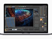 Apple 15-inch MacBook Pro (2019) review: 8-core power and portability, at a price