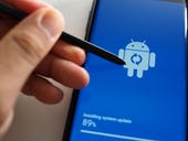 Attention iPhone users: Soon it will be easier for you to switch to Android