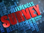Survey: Is Apple your go-to hardware provider?