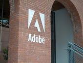 Adobe intros new commerce tools for SMB, mid-market merchants