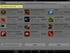 Shortage of Retina-capable apps
