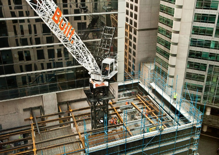 built-australia-photo.png