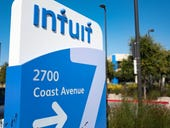Intuit reports strong Q1, small business demand and eyes midmarket firms