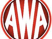 AWA business sold to Cabrini Health