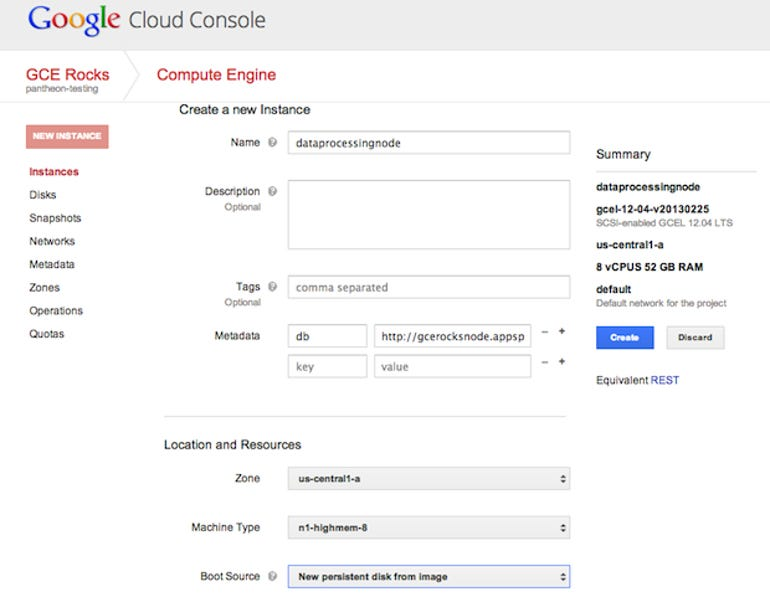zdnet-google-cloudconsole-620x481