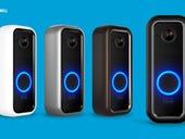 Blink's new $99 video doorbell cam is a breeze to install