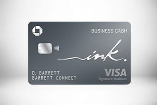 chase-ink-business-cash-card-review.jpg