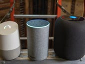 Linux Foundation partners with Microsoft and Target to create standards for voice technology