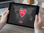 The best VPNs in 2021: Top VPN services reviewed and compared