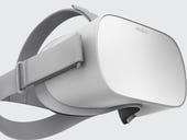 Vendors face the tough reality of affordable VR
