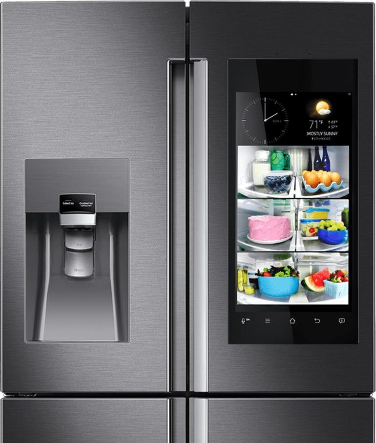 samsung-smart-fridge.png