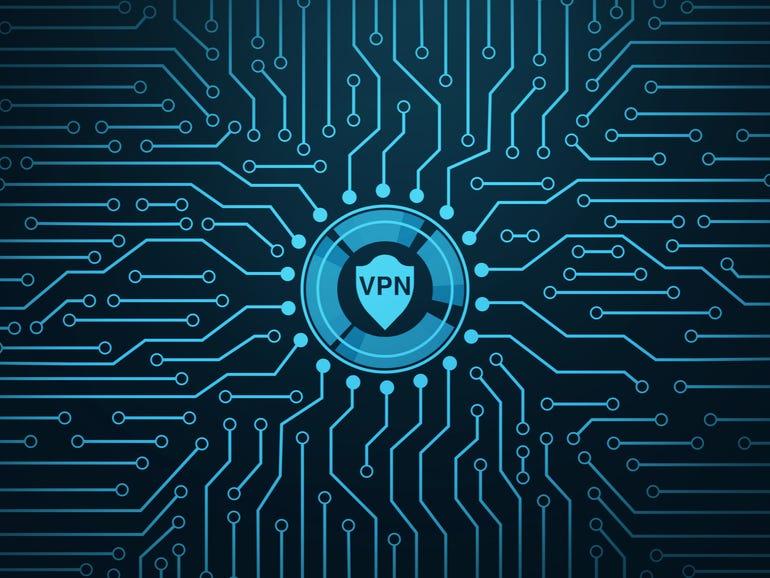 Attacker releases credentials for 87,000 FortiGate SSL VPN devices