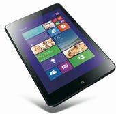 thinkpad-tablet-8
