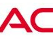 Oracle appoints former US Secretary of Defense to board of directors