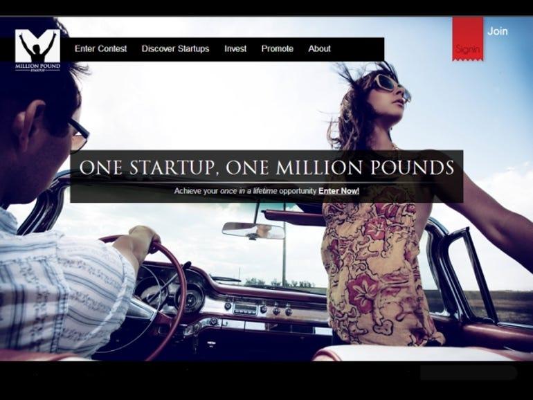 OneMillionStartup