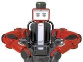 Worker death draws attention to next gen collaborative robots