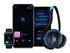 66 Audio Pro Voice ecosystem