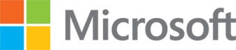 microsoft-logo-grey-transparent-bg.png