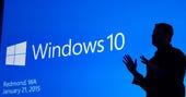 windows10skus.png