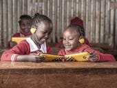 What BRCK did next: Super-tough Android tablets for African schools