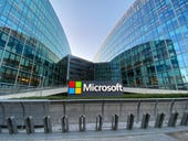 Microsoft, CISA urge use of mitigations and workarounds for Office document vulnerability