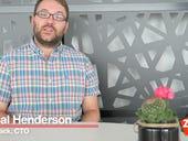 ZDNet Cloud TV: Cal Henderson, Slack CTO