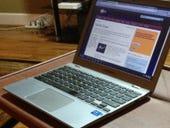 Google Chromebook: 3 months in