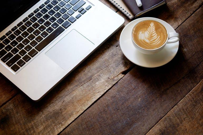 coffee-cup-desk.jpg