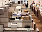 Work-from-home mandates may be DevOps' shining moment