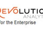 Microsoft finalizes its Revolution Analytics acquisition