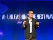 Intel teams up with DARPA to make HIVE Big Data platform a reality