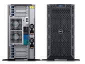 Dell PowerEdge T630 review: A tower of updated server power