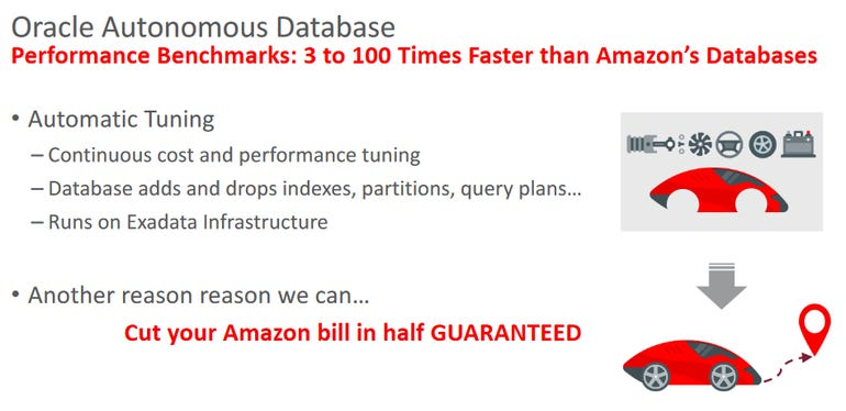 oracle-vs-amazon.png