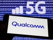 Qualcomm unveils 5G vehicle-to-everything systems and energy efficiency