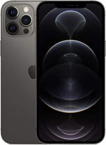 apple-iphone-12-pro-max.jpg